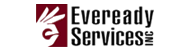 Eveready Services